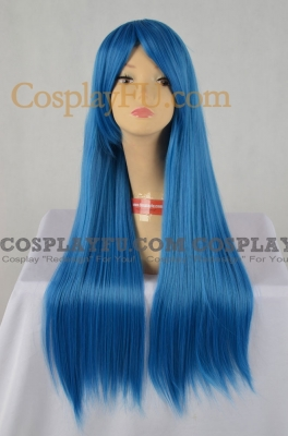 Tenshi Wig from Touhou Project