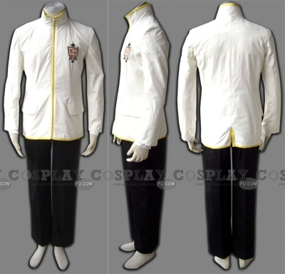 Tamaki Cosplay (Boy 107-019) from Ouran High School Host Club