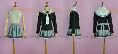 Tsugumi Cosplay from Soul Eater Not