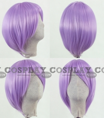 Tsukasa Wig (2nd) from Lucky Star