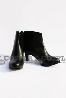 Ukyo Shoes (1482) from Amnesia