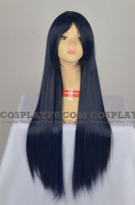 Umi Wig from Love Live