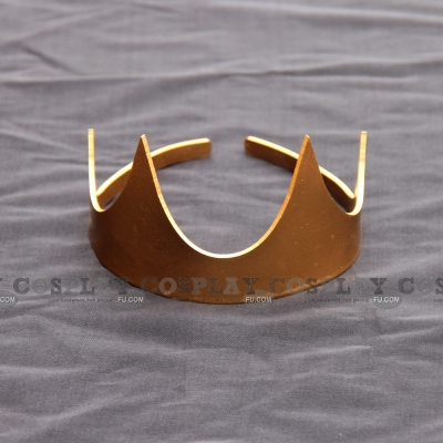 Utena Crown from Revolutionary Girl Utena