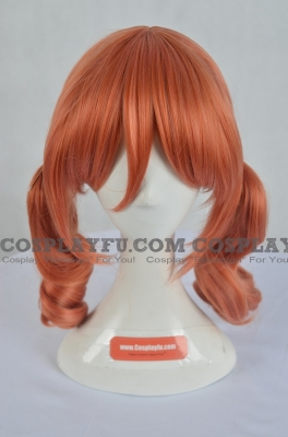 Vanille Wig from Final Fantasy XIII