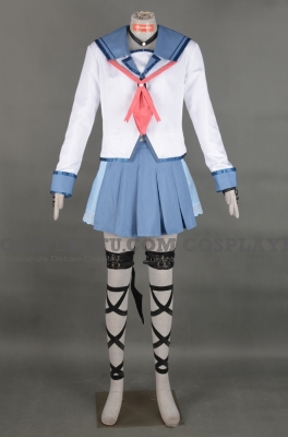 Yui Cosplay (117-C06)  from Angel Beats