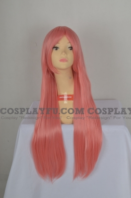 Yui Wig from Angel Beats