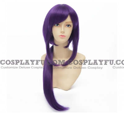 Yui Wig from Kamigami no Asobi
