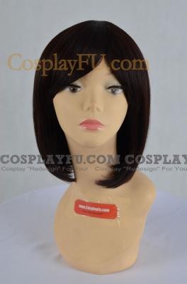 Yukari Wig from Rosario Vampire