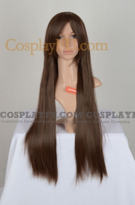 Yuki Wig (Straight) from Vampire Knight