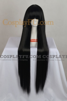 Yuko Wig from xxxHolic