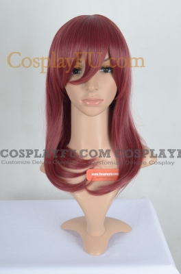 Yuri Wig from Angel Beats