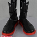Adam Shoes (1911) from RWBY
