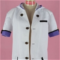 Add Cosplay (Jacket) from Elsword