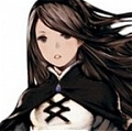 Agnes Headwear from Bravely Default