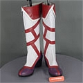 Ahri Shoes (Q404) Desde League of Legends