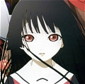 Ai Cosplay (2nd Uniform) from Hell Girl