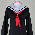Ai Cosplay (Stock) from Hell Girl