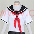 Ai Cosplay (Summer 104-014) from Hell Girl