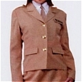 Air Force Uniform (Ikumi)