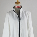 Aizen Cosplay (Coat) from Bleach