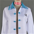 Akashi Costume (Jacket) from Kuroko's Basketball