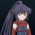 Akatsuki Costume from Log Horizon
