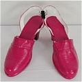 Aki Shoes (B325) Desde Zexal