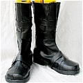 Akira Shoes from Monochrome Factor