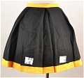 Akita Skirt from Vocaloid