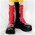 Al Azif Shoes (317) from Demonbane