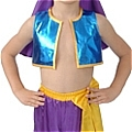 Aladdin Costume from Aladdin