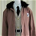 Alfred Costume (America,Kids) from Axis Powers Hetalia