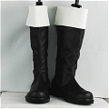 Alfred Shoes (America) Da Hetalia Axis Powers