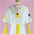 Alice Cosplay (Summer 100-C05) De  Aria