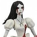 Alice Cosplay (White) Da Alice Madness Returns