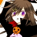 Alice Costume (Halloween) from Pandora Hearts