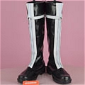 Allen Shoes (2nd) from D Gray Man