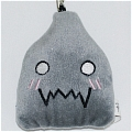 Alphonse Purse (Grey)