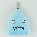 Alphonse Purse (Blue)