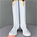 Altina Shoes from Shining Blade