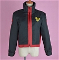 Alto Costume (SMS Jacket) from Macross Frontier