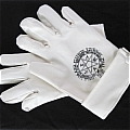 Alucard Cosplay Gloves from Hellsing