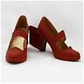 Amatsukaze Shoes (2214) from Kantai Collection