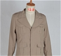 America Costume (Coat) from Axis Powers Hetalia