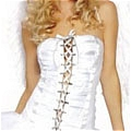 Angel Costume (13)