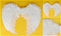Angel Wing (Large)