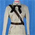 Antonio Costume (Spain 2nd) De  Hetalia
