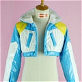 Aoba Cosplay (Coat) Da DRAMAtical Murder