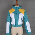 Aoba Cosplay (Coat,2nd) Da DRAMAtical Murder
