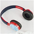 Aoba Headphone De  Assassiner dramatique